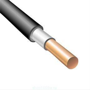 кабель кг аналог
