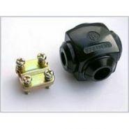 Ответвительный кабельный зажим (сжим) 4-10/1.5-10 (Арт. У731М)