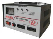 Стабилизаторы электромеханические