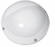 Светильник Navigator 94 830 NBL-PR3-7-4K-WH-IP65-LED (аналог НПБ 1307/НПП 1307)