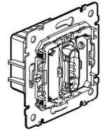Выключатель с выдержкой времени 2-проводный  Galea Life (арт.775662)