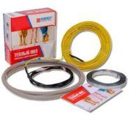 Теплый пол Energy Cable 260 Вт 1,6-2,6 кв.м.